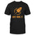 Rocket Bitcoin Just Hodl It Cryptocurrency EZ20 0602 Classic T-shirt