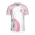 Empowered Women Empower Women Golf Pink EZ24 0804 Polo Shirt