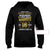 Good Men Still Exist I Know Because I Have One I Have Been Married EZ16 0903 custom Hoodie