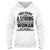 Strong Independent Woman EZ33 2302 Hoodie