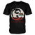 California Republic Dragon EZ21 2212 Men V-neck T-shirt
