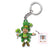 Personalized Face Leprechaun EZ12 2201 Custom Keychain