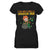 Female Leprechaun Size EZ30 3001 Women V-neck T-shirt