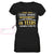 Good Men Still Exist I Know Because I Have One I Have Been Married EZ16 0503 custom Women V-neck T-shirt