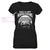 Hunting Partners For Life EZ26 1111 Custom Women V-neck T-shirt