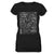 I Choose To Be Single EZ66 0504 Women V-neck T-shirt