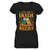I'll Be Irish In A Few Beers EZ30 3001 Women V-neck T-shirt