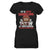 It Is Not Gambling If EZ30 0602 Women V-neck T-shirt