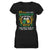 Money Can Buy More Beer EZ30 0402 Women V-neck T-shirt