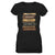 Not Enough Bookshelves EZ14 3009 Women V-neck T-shirt