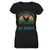 Retro Bird Watching EZ23 0601 Women V-neck T-shirt