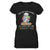 Unicorn Shut the fucupcakes Baking EZ21 0510 Women V-neck T-shirt