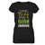 You Are Lucky Enough To Be Irish EZ30 0402 Women V-neck T-shirt