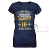 Good Men Still Exist I Know Because I Have One I Have Been Married EZ16 0903 custom Women V-neck T-shirt