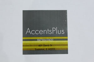 Accents Plus Boutique