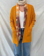 Load image into Gallery viewer, Zenana Cardigan