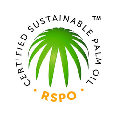 Round Table on Sustainable Palm Oil