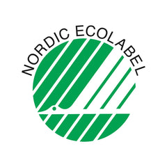 The Nordic Ecolabel