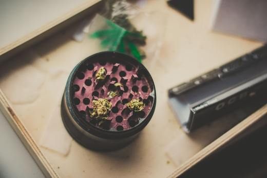 Cannabis Tips: How to Preserve Weed