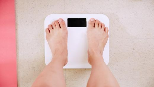 Cannabis Weight Loss Strategies: Does It Work?