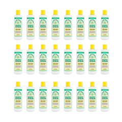 After Sun Tan Sealer: 24 Pack