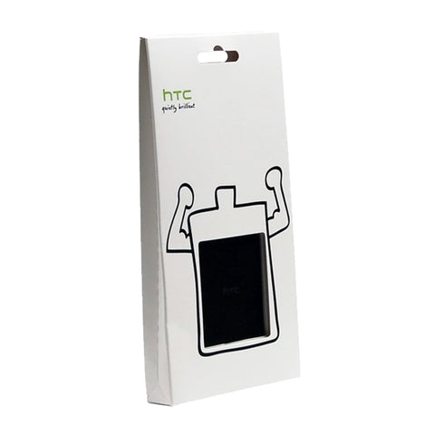 HTC EVO 3D Genuine Battery