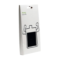 HTC Salsa Genuine Battery