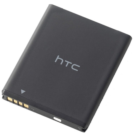HTC ChaCha Genuine Battery