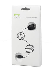 HTC Micro USB Cable