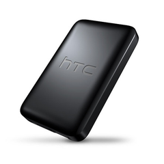 HTC Media Link - High Def WiFi Streaming to your TV!