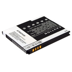 Replacement Battery for Desire-HD