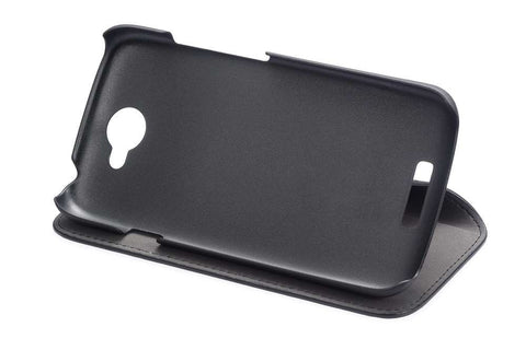 HTC One S Flip Case