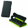 HTC One Mini Flip Case