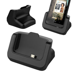 Desk Cradle for HTC One Mini