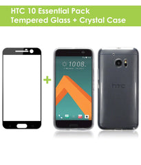 HTC 10 Essentials Pack