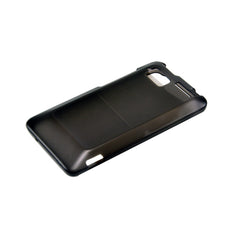 TPU Gel Case for Velocity