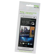 HTC One Mini Screen Protector - 2 Pack