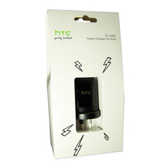 HTC Wall Charger