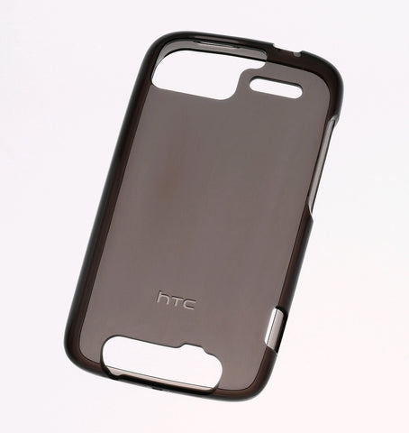 HTC TPU Gel Case for Sensation / XE