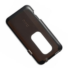 HTC TPU Gel Case for EVO 3D