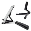 Universal Travel Tablet Stand