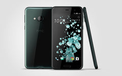 HTC U Play Omni Pack