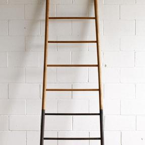 Bloak Ladder