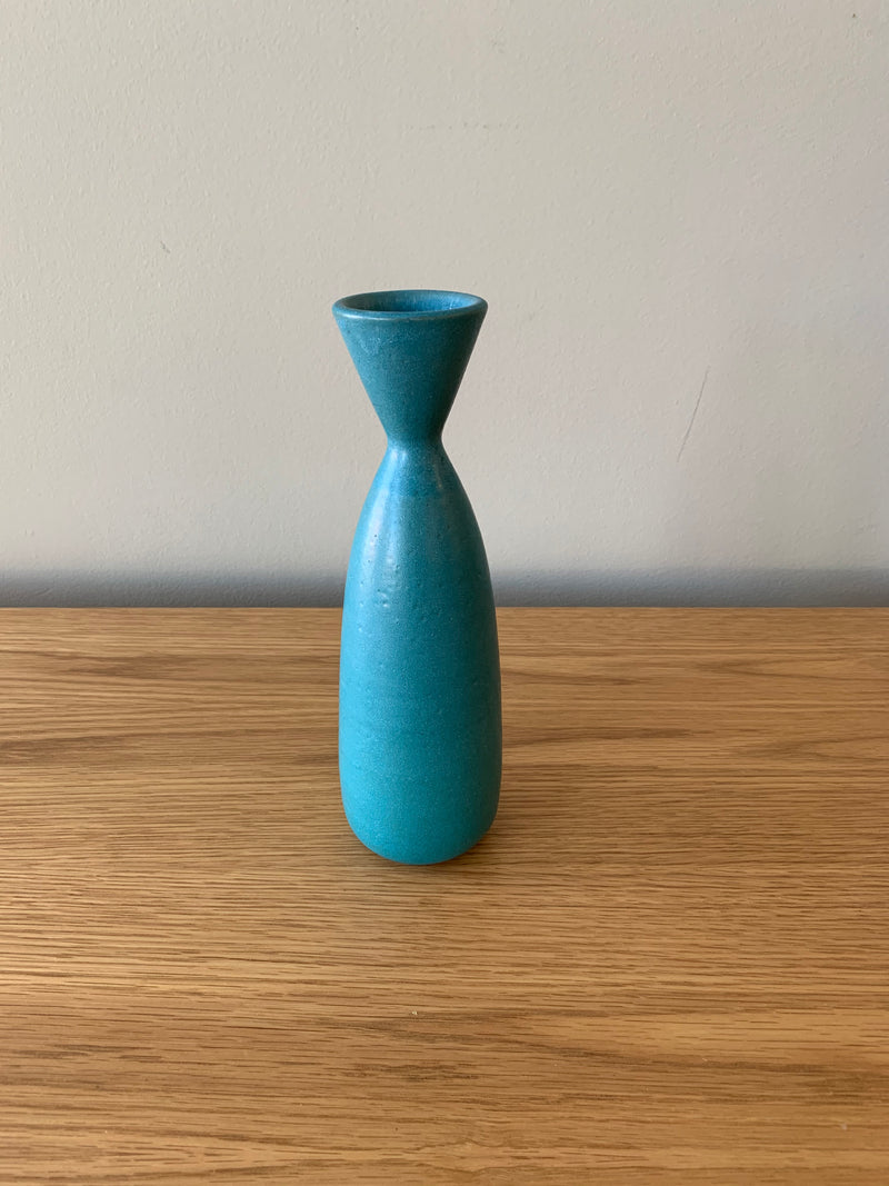 Tapered Small Vase
