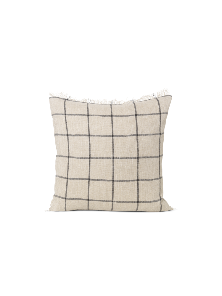 Calm Cushion