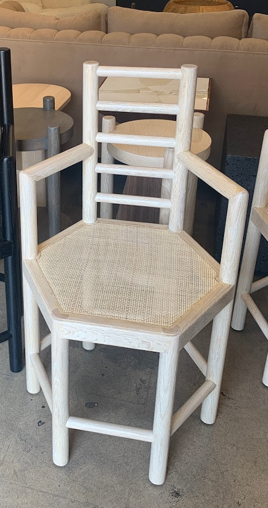 Tamarisk Chair