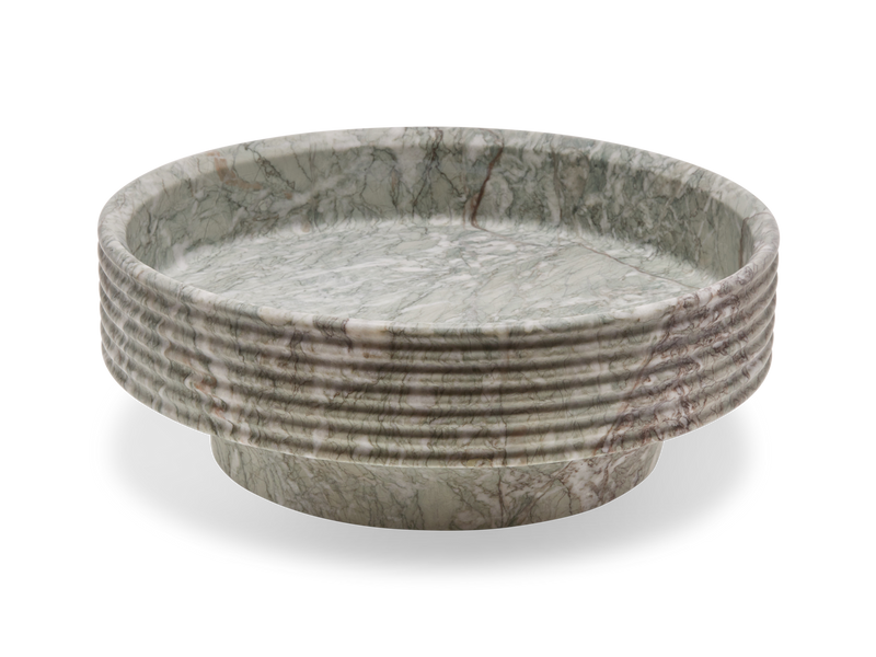 Poseidon Bowl - Large