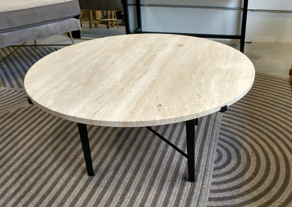 Montrose Coffee Table- 36""