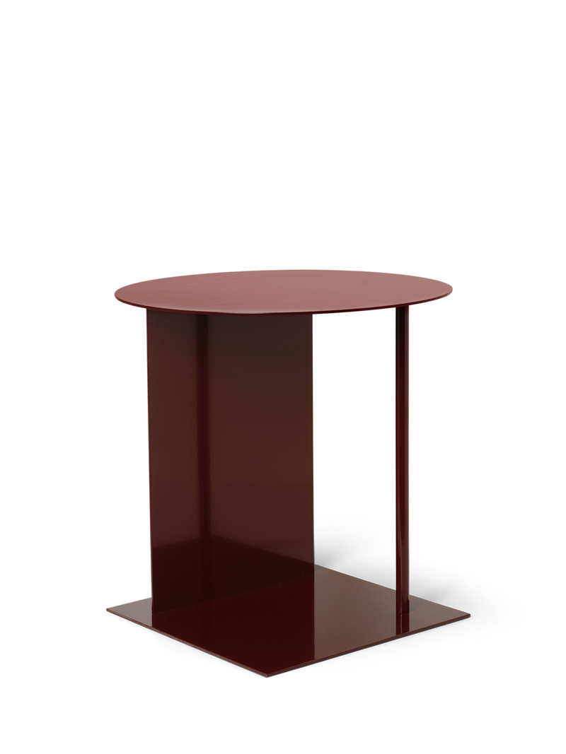 Place Side Table