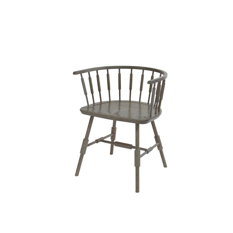 Atlantic Elbow Chair